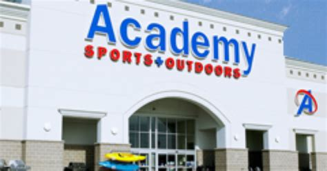 Academy Gift Cards - win a gift card to academy sports