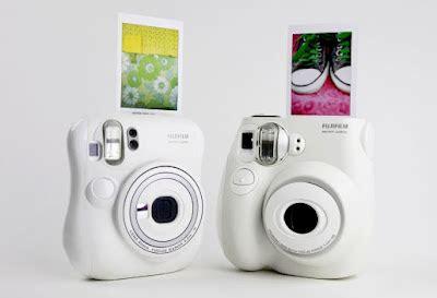 Kamera Fujifilm Instax Mini 7 kamera fujifilm instax mini 7s mancing info