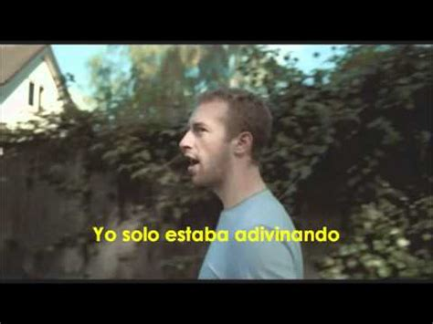 download mp3 coldplay low the low anthem escuchar canciones de the low anthem mp3