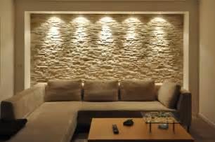 Wohnzimmer Wandgestaltung Beispiele by Moderne Wohnzimmer Wandgestaltung Wohnzimmer