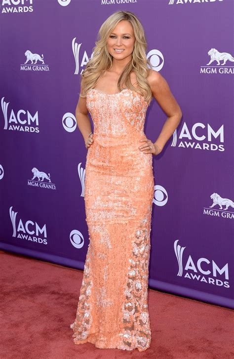 country music awards 2013 best album jewel shines in georges chakra at 2013 academy of country