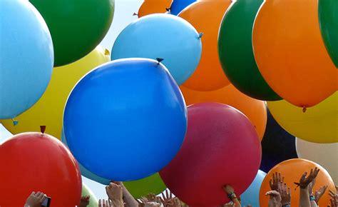 imagenes infantiles globos globos de colores para fiestas infantiles blog de juguetes