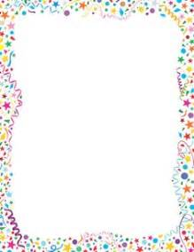 1000 images about decorate paper stationary backgrounds