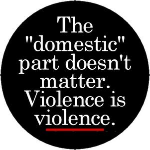 why so many domestic violence survivors dont get help 517 best images about domestic violence awareness on pinterest