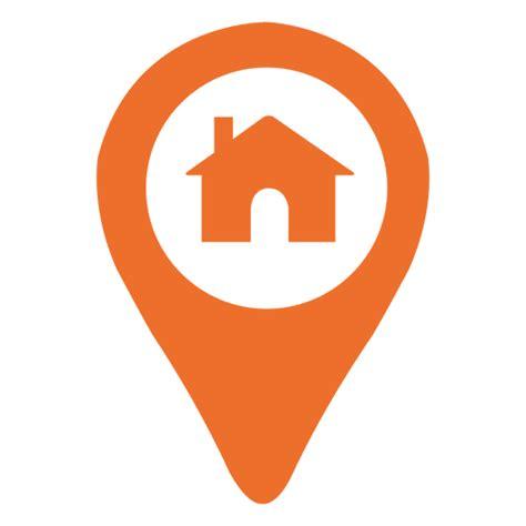 Design A House Online Free by Local Da Casa Marcador 237 Cone Baixar Png Svg Transparente