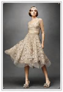 vintage wedding bridesmaids dresses vintage 1920 s wedding dresses and new vintage ology