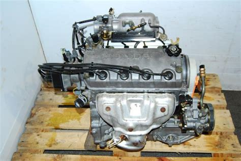 honda civic engines for sale integra transmission used acura integra transmissions for