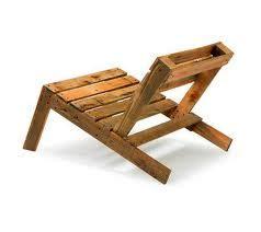 recycle meubels pallets demonteren hoe met een plankentrekker