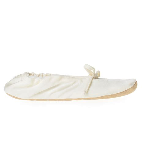 Ballerina Style Ballet Flats by Shesole S Ballet Style Slippers Ballerina Flats