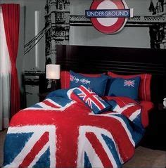 london bedroom themes 1000 images about london themed bedroom on pinterest