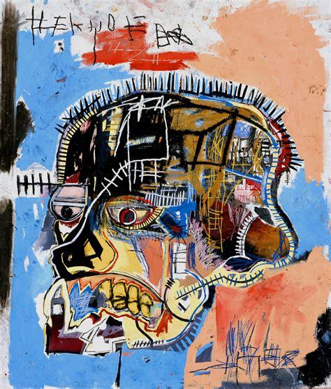 show de painting jean michel basquiat wallpaper posters paintings pictures