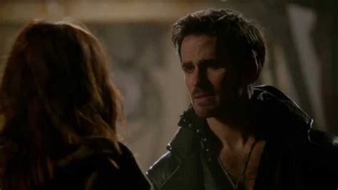 a for all time news hook quot i swear on swan quot once upon a time s3e17