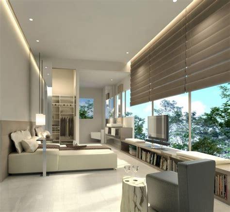 design concept apartment modern apartment design concept home interior design ideas