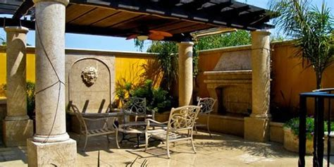 pergola covering ideas pergola and patio cover ideas landscaping network
