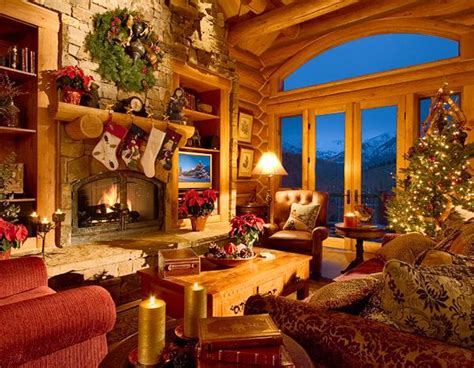 home decorated for pictures of log homes decorated for 187 homes