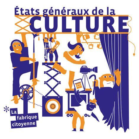 Culture De La by Etats G 233 N 233 Raux De La Culture M 233 Thode Et Calendrier Site