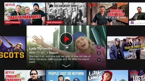 How To Find You May On How To Find More Netflix Titles With Secret Category Ids Hd Report