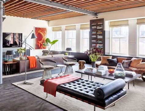 the most incredible living room ideas using copper living room ideas living room design dining and living room