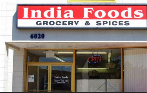 store in india india food market boise idaho indian grocery stores