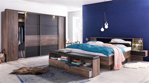 schlafzimmer komplettset schlafzimmer komplettset virgo schwarzeiche und