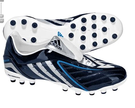 what are football shoes called my shoe wall football boots