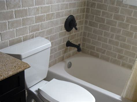 bathroom remodeling wayne nj bath remodeling photos wayne nj