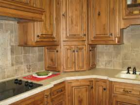 Corner cabinet design traditional kitchen denver by jan neiges