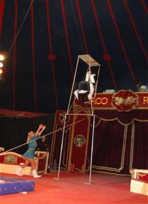 russian swing gala entertainment management the szebeni troupe