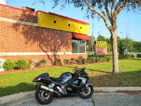 waffle house leesburg fl waffle house american restaurant 9520 us highway 441 in leesburg fl tips and