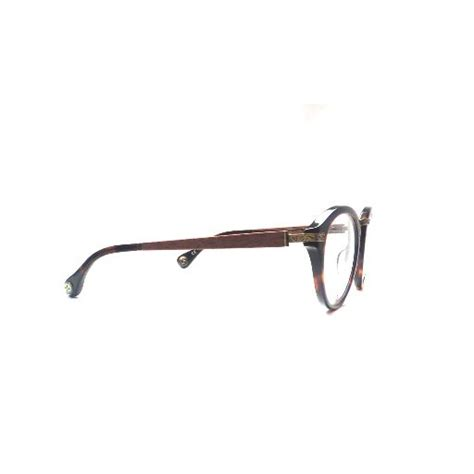robert graham princeton eyeglasses robert graham