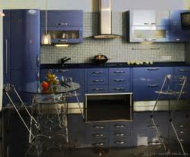 design ideas for kitchen retro kitchen designs pictures and ideas