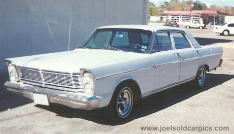 1967 ford galaxie 500 information and photos momentcar image gallery 65 ford custom