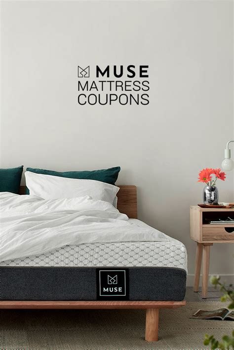 sleep number bed discounts sleep number bed coupons 28 images sleep number bed coupons 28 images sleep number