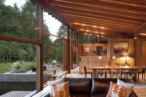cutler anderson newberg residence by cutler anderson architects