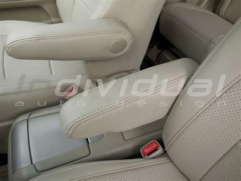 lexus car seat protector car seat covers lexus individual auto design