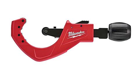 Milwaukee Plumbing Supply by Milwaukee Tool Copper Tubng Cutters 2017 06 21 Supply