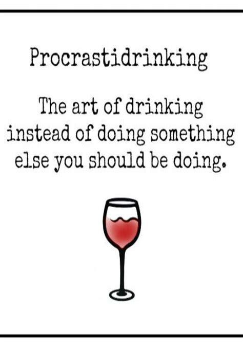 admit  youve    wine   wine