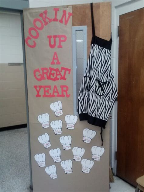 kitchen bulletin board ideas 28 images cafeteria ideas 1000 images about cooking classroom theme on pinterest