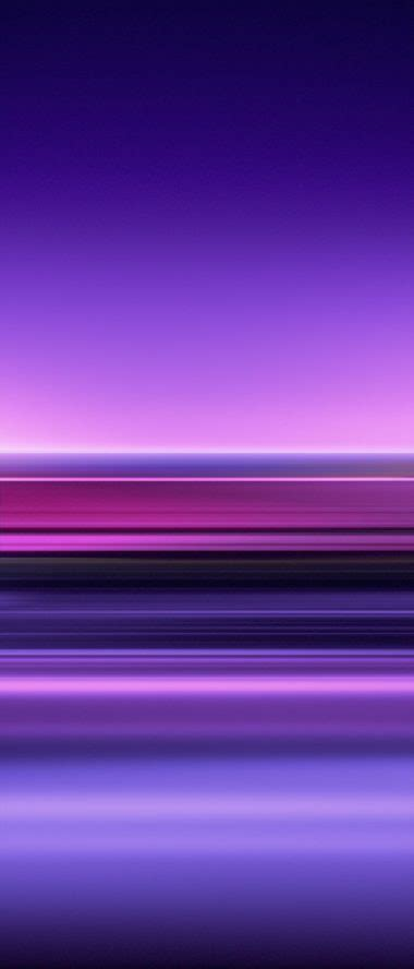 sony xperia  stock wallpapers hd