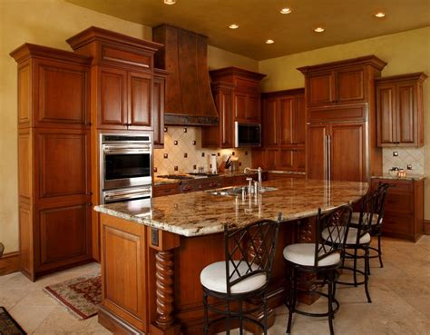 cabinets to go freeport fieldcrest cabinets closed interior design bldg d6