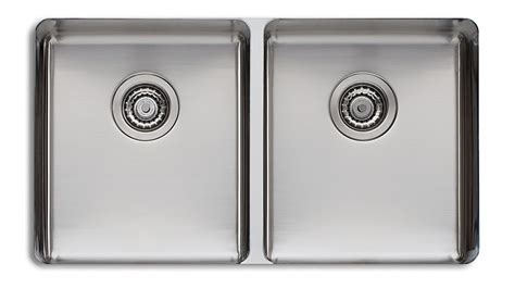 oliveri sonetto undermount sink sinks sinks taps