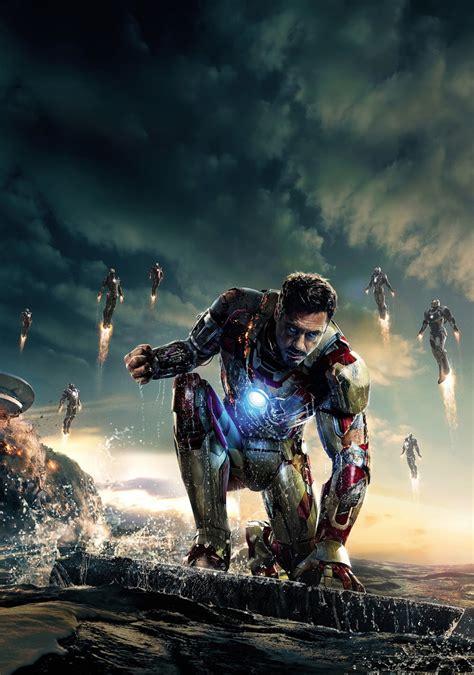 film iron man 3 television tropes idioms iron man 3 movie fanart fanart tv