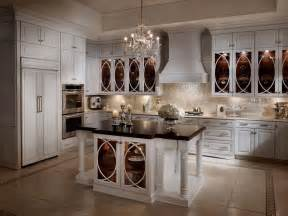 glass designs for kitchen cabinets kitchen e028a5f7e70b71a5404c6d2a8d492a6a white kitchen
