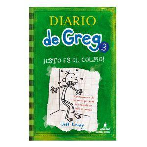 detective cross bookshots an 1786531003 leer diario de greg 6 sin salida diary of a wimpy kid en linea gratis diario de greg spanish