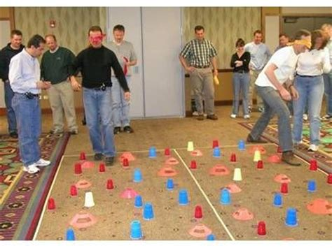 team challenges for adults 191 best classroom connections team builders images on