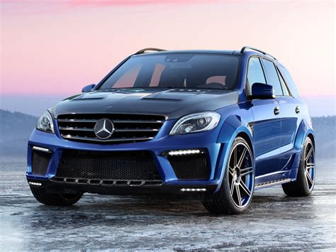 best mercedes suv mercedes suv wallpaper in blue cars wallpapers hd