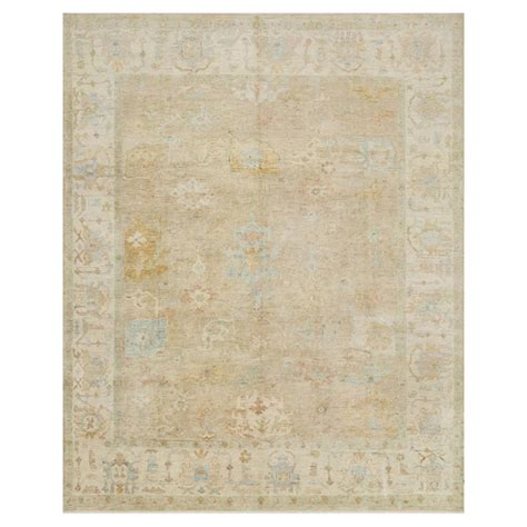 4x6 wool rug forrest antique dune sky wool rug 4x6 kathy kuo home