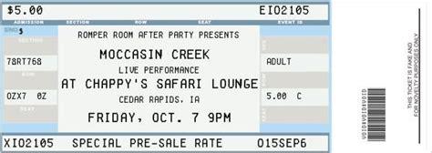 Fake Ticket Generator Ticket Template Fake Ticket Generator Ticket Generator Concert Ticket Generator Template