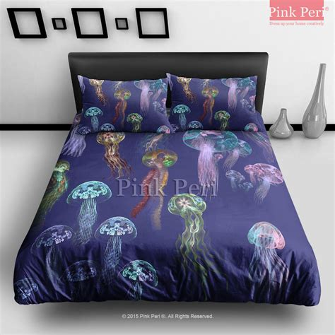 sea bedding sea bedding 28 images ocean bedding for a touch of the sea in your bedroom 5 pc