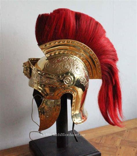 pretorian helmet celticwebmerchantcom